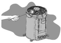 manual-ar-condicionado-springer-advertencia4